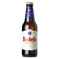 Cerveza Malta Bio 0% Alcohol
