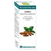 Aceite Esencial de Canela Bio