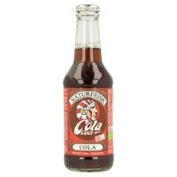 Refresco Cola Classic Bio