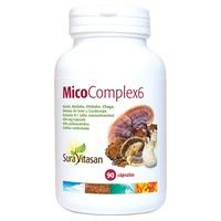 Micocomplex-6