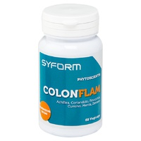 Colonflam