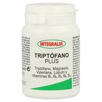 Triptófano Plus