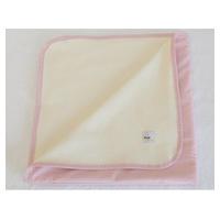 Wawa wrap rosa 0-3 meses