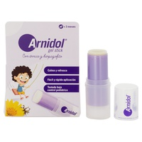 Arnidol Gel Stick Bar