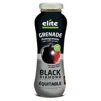 Jus de Grenade Black diamond BIO