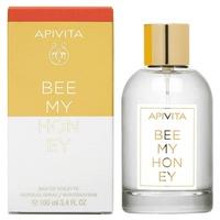 Eau de toilette Bee My Honey