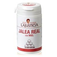 Jalea Real con Miel