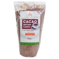 Cacao en Polvo Instantáneo