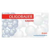 Oligobauer Calcio