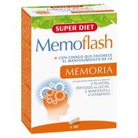 Memoflash Memoria Agbio