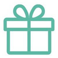 Cadeau d'anniversaire Naturitas