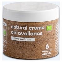 Organic Hazelnut Cream