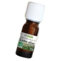 Aceite esencial de cedro del atlas