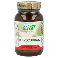 Neurocontrol (antiguo Neurorelax)