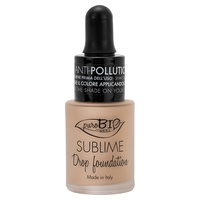 Drop Foundation Sublime 02 Y