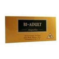 Bi Adult