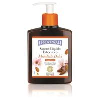 Jabón Líquido de Almendra Dulce