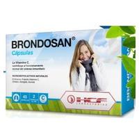 Brondosan