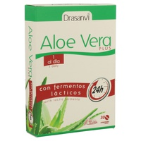 Aloe Vera Plus Colon