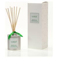 Essence Diffuser Mint Sticks Essential Oil
