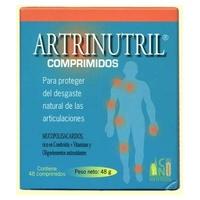 Artrinutril