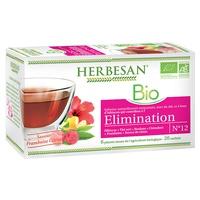 Herbesan Infusion Elimination BIO