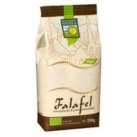 Falafel Mix Bio