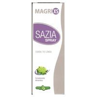 Magrixs Sacia Spray