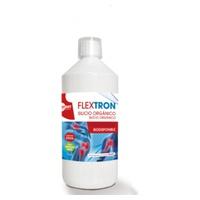 Flextron Silicio Orgánico
