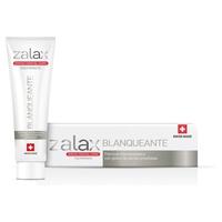 Zalax Blanqueante