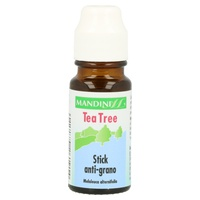 Aceite de Árbol del Té - Stick Antigranos