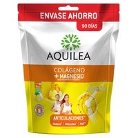 Aquilea Joints Collagen Magnesium Doypack Savings Packaging