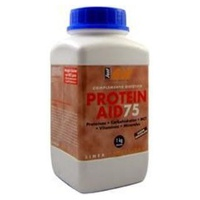 Protein Aid 75 Chocolate