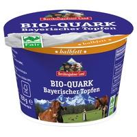 Quark Semi Desnatado