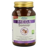 Mega Somnio