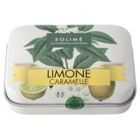 Caramelle al Limone