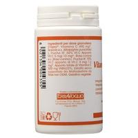 Vitamina C500 Con Acerola E Rosa Canina
