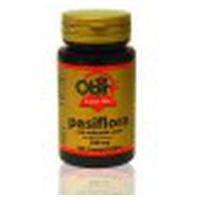 Passiflora (Dry Ext)
