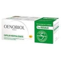 Oenobiol Triplo Capilar Revitalizante