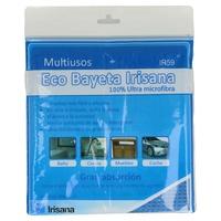 Bayeta Microfibra 40X40