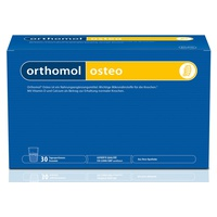 Orthomol Osteo Granulado