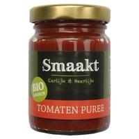 Pulpe de tomate
