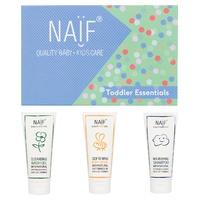 Gift Box Toddler Essentials