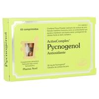 Activecomplex Pycnogenol