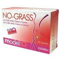 Nograss Model 10