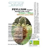 Cascara Psyllium ECO
