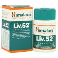 Liv-52