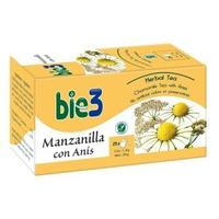 Bie3 Manzanilla con Anis