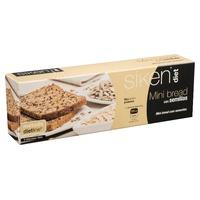 Mini Bread con Semillas