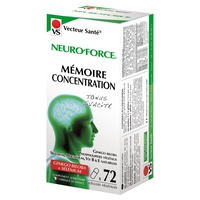 Neuro'force